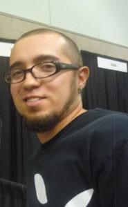 JSalce25's Profile Picture