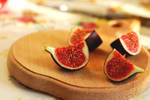 figs by Natasa-Gfds