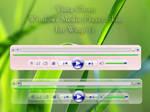 Vista Clean Media PLayer