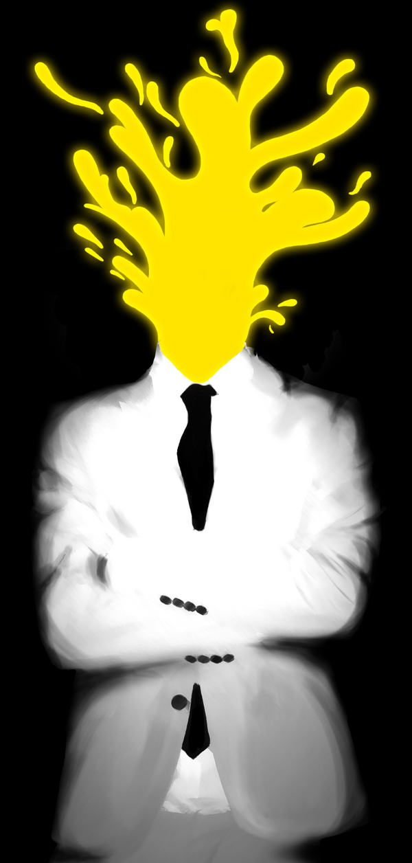 GiorGuy's Profile Picture