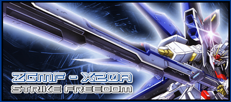 I'll be leaving :/ Strike_freedom_signature_by_jeimuzuxepher-d53kckk