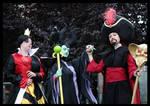 Disney - Villains ..