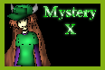 Mystery X Stamp by sorrowscall