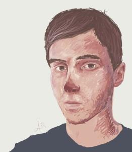 abrider3's Profile Picture