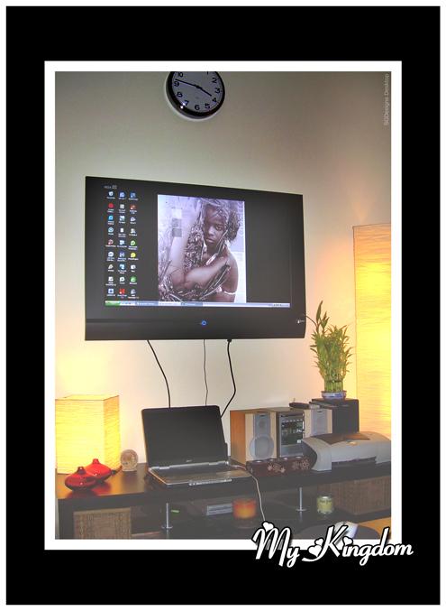 SGD desktop 07 by Psy-Pro