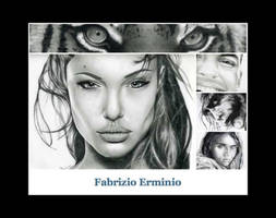 I love drawing by fabri360