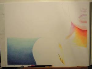 Untitled 2 - Work in progress