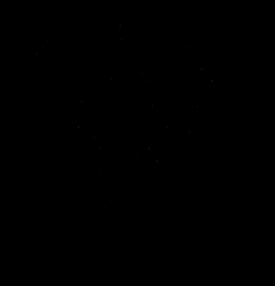 Kingdom Hearts Lineart : Sora lineart by cornuts on deviantart