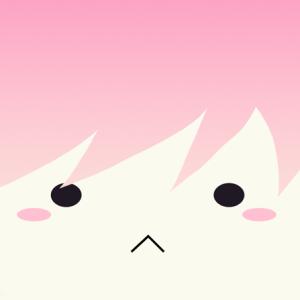 Mikad-O's Profile Picture