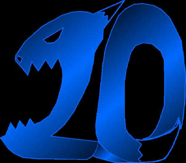 RPM Zord number 20 for Ash Ketchum by rangeranime on DeviantArt on