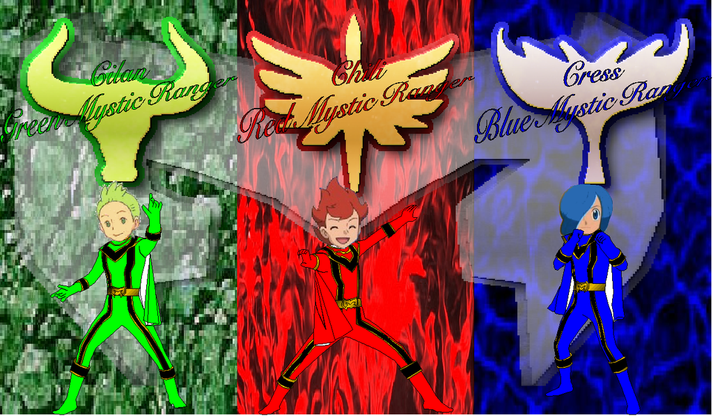 Покемон 4 сезон