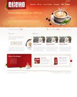 Caffee Effetto V1 by xXxadO