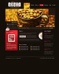 Caffee Effetto V2