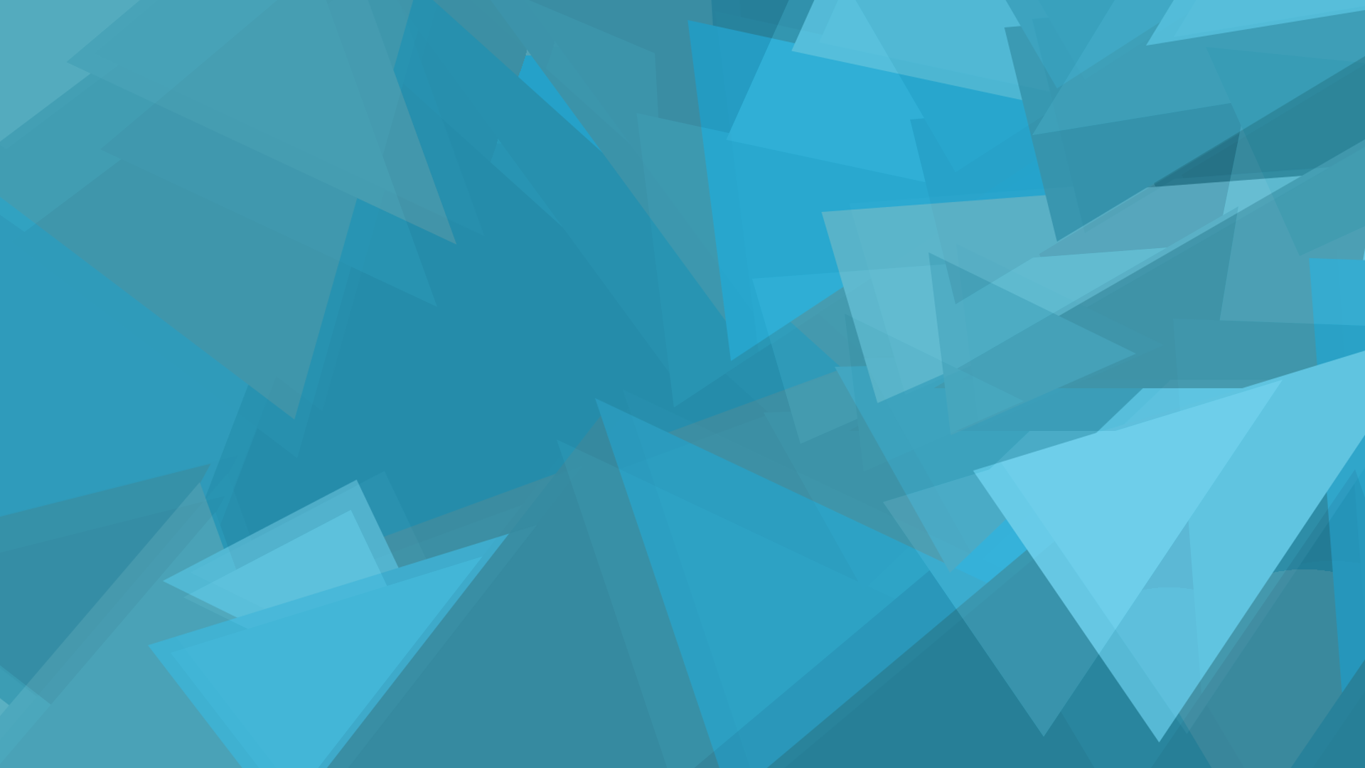Channel art polygonal background no logo by for Cool youtube channel art templates