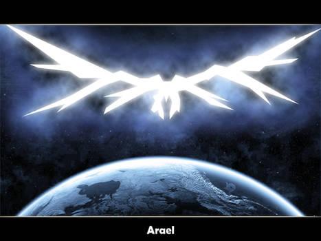 Arael