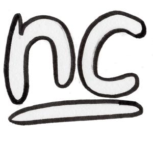 NormalCool's Profile Picture
