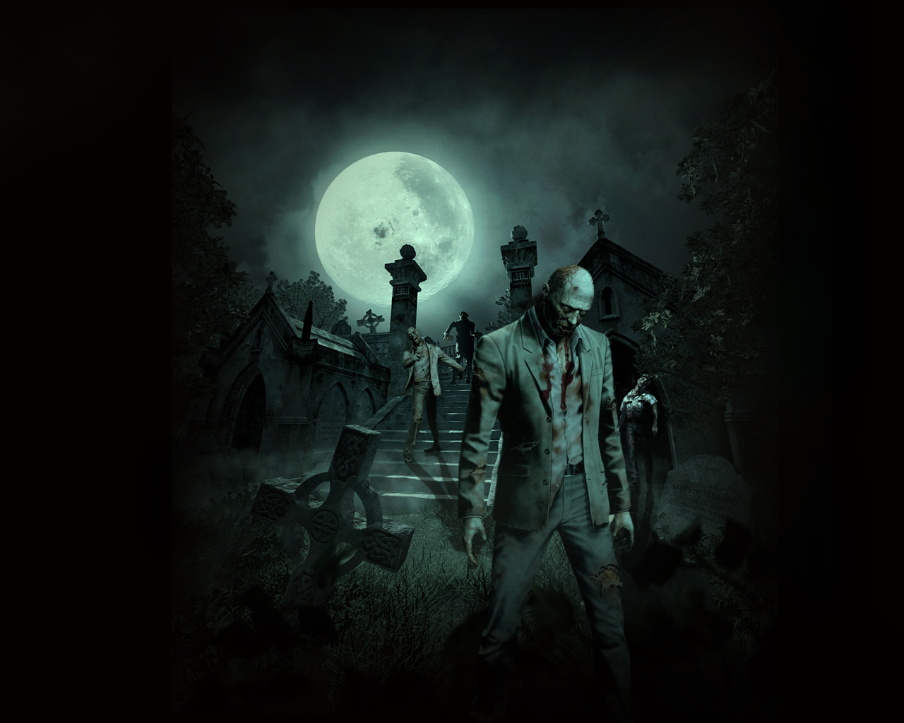 [Image: Zombie_Wallpaper_by_NintendoRevolution.png]