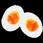 Egg Illustration by runniney