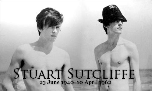 stuart_sutcliffe_by_julia0023-d4qssnc.png
