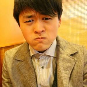 wei-mini's Profile Picture