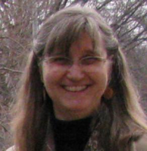 Artdog53's Profile Picture