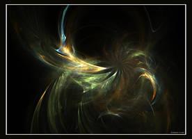 Multiverse by Enronian