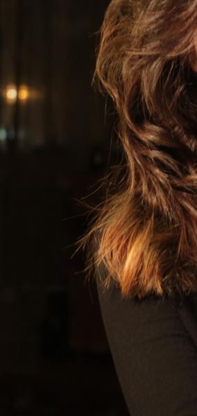 IRIS134's Profile Picture