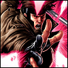 Gambit by SuperFlash1980