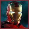 Iron Man 2 by SuperFlash1980