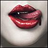 True Blood by SuperFlash1980