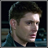 Dean Winchester by SuperFlash1980