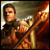 Far Cry 2 by SuperFlash1980