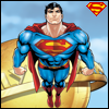 Superman Daily Planet by SuperFlash1980
