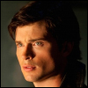 Tom Welling 3 by SuperFlash1980