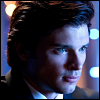 Tom Welling 4 by SuperFlash1980