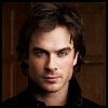 Damon Salvatore by SuperFlash1980
