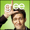 Will Schuester Glee Logo by SuperFlash1980