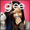 Tina Glee Logo by SuperFlash1980
