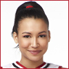 Santana Lopez by SuperFlash1980