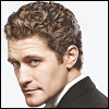Will Schuester by SuperFlash1980