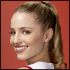 Quinn Fabray by SuperFlash1980