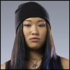 Tina Cohen-Chang by SuperFlash1980