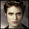 Edward Cullen banner by SuperFlash1980