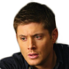 Dean Winchester 5 by SuperFlash1980