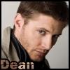 Dean W. 2 by SuperFlash1980