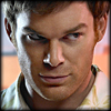 Dexter Glare by SuperFlash1980