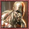 God of War by SuperFlash1980
