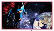 Superman Stamp 2 by SuperFlash1980