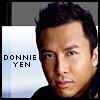 Donnie Yen by SuperFlash1980