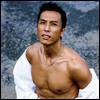 Donnie Yen 2 by SuperFlash1980